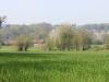 campagne-hameau