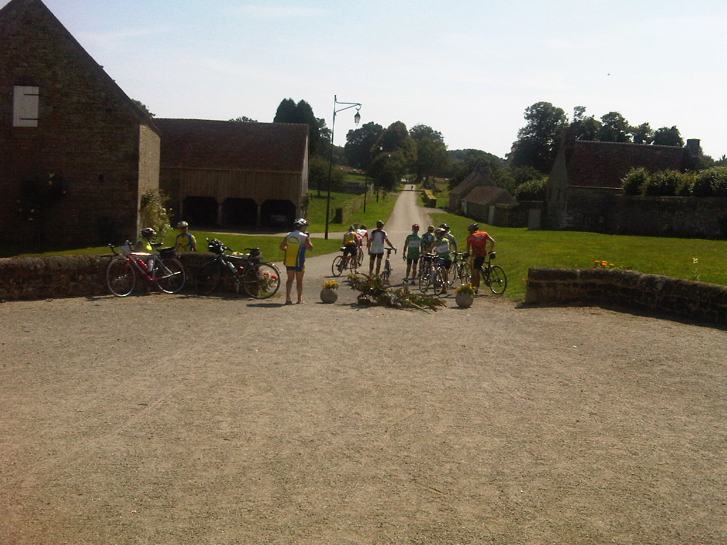groupe-de-cyclo-touristes