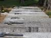 tombes ISMH cimetière du Champ de la Pierre